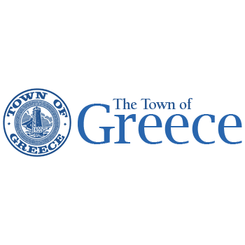 Assessor - Town of Greece NY